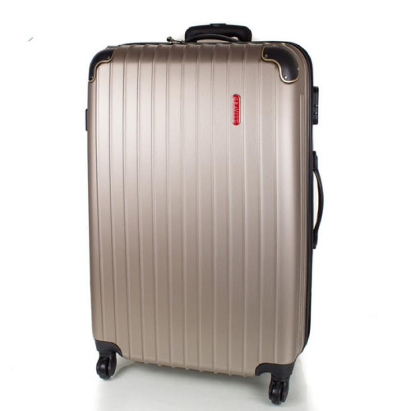 3c23246bdaf3 Купить чемодан на колесах большой размер интернет магазин Украина