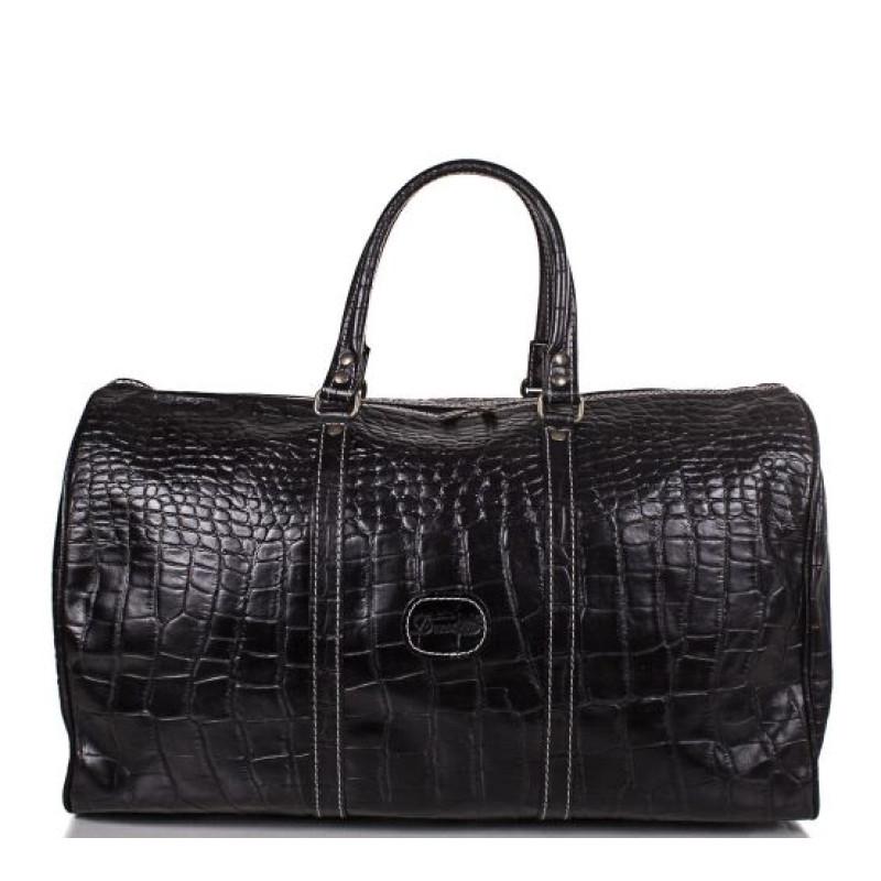c57da1810397 Купить мужскую кожаную сумку дорожную интернет магазин Киев