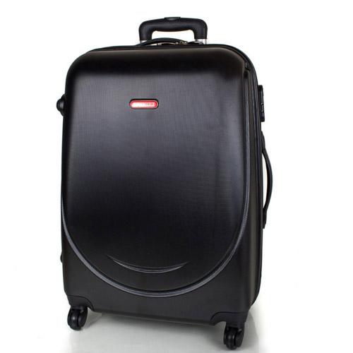 Купить качественный дорожный чемодан интернет магазин Украина 9d76b732dad