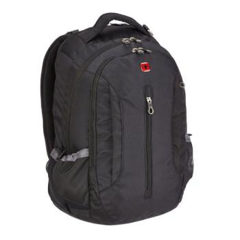 Городской рюкзак с отделением для ноутбука Wenger 30 л class=