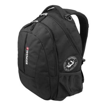 Практичный рюкзак для повседневного использования class=
