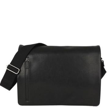 82eb53c2e3a1 Купить сумку Bugatti в интернет магазине Fosfor Украина